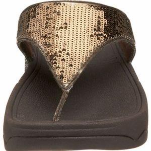 FitFlop Women's Electra Sandal